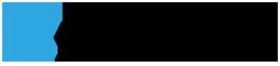 上原美術館 Logo